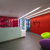 ogilvy-mexico-office3