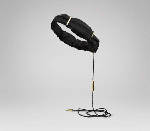 original molami product twine blackgold1 rgb medres 47081 600x524 Luxury Headphones with an Innovative Design