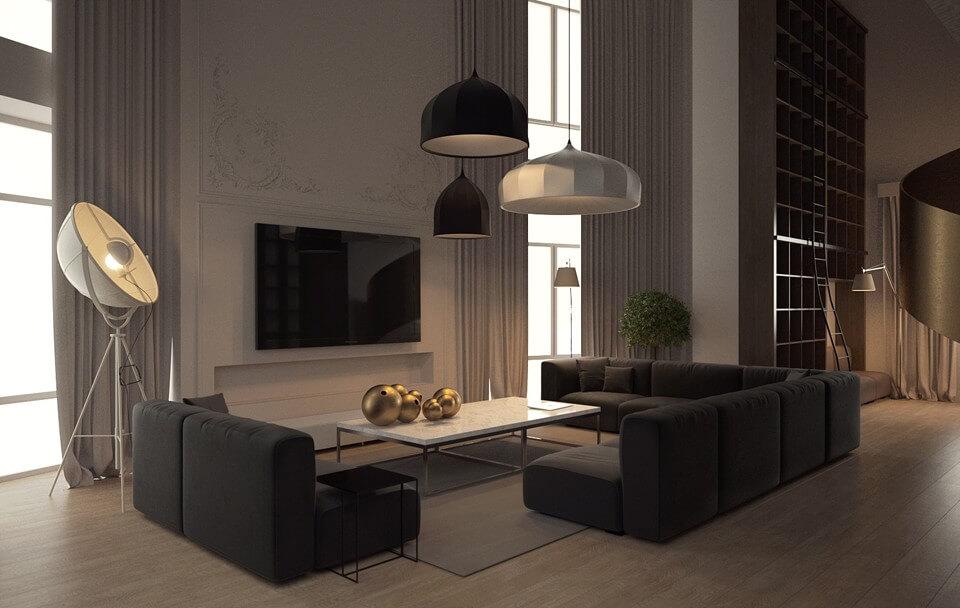 penthouse-sergey