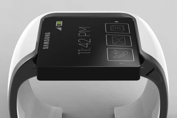 proxima samsung1 Stylish Samsung Proxima Concept by Johan Loekito