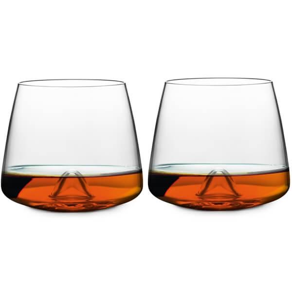 Whiskey glass ikea