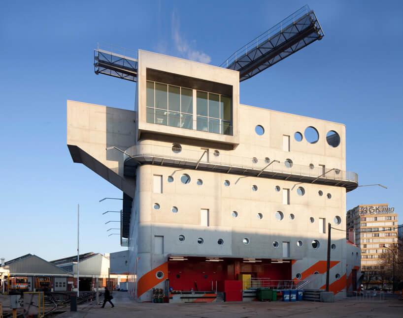 RATP-Formation-Centre4