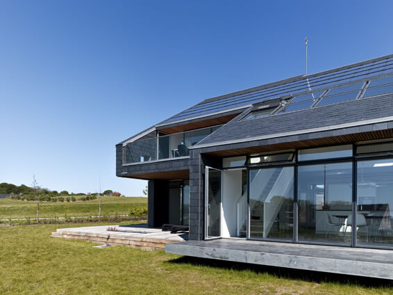 active house3 Home for Life  Sustainable Architecture Solutions