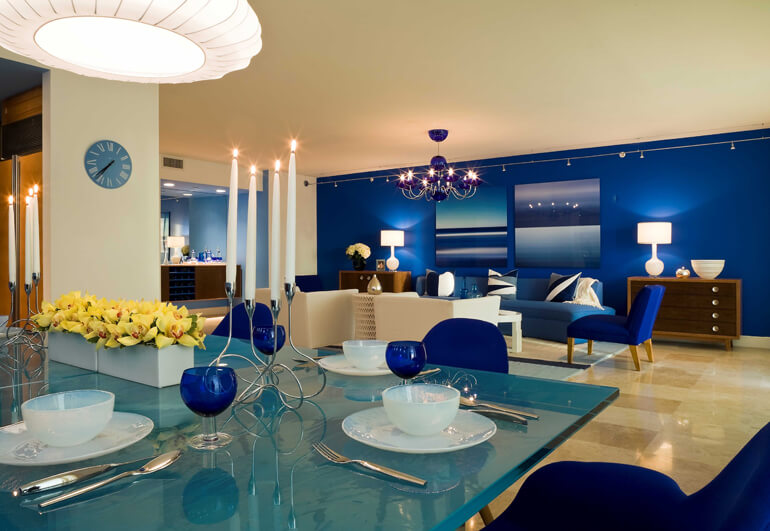 azure apartment1