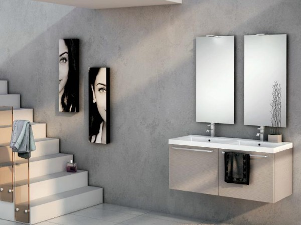 bathroom furniture9