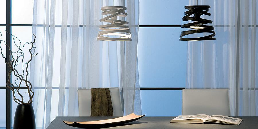 5 questions you should ask your interior designer for Interior design lighting quiz