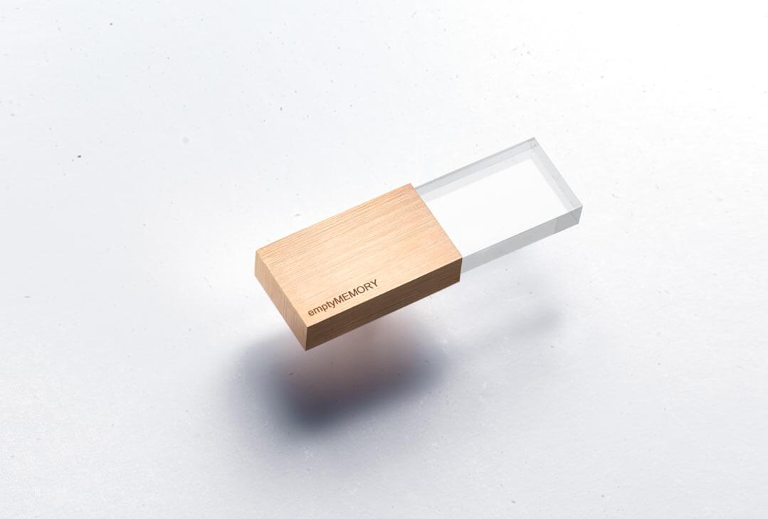 empty_memory_stick1