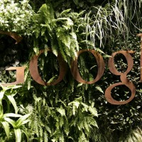 google-office-australia4