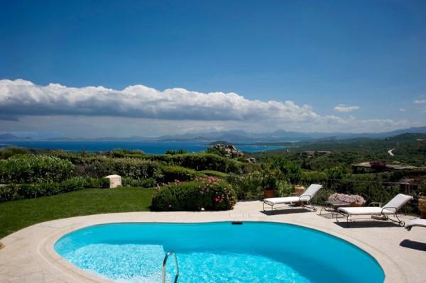 italy villaalice 1 600x399 Alice, a Great Italian Villa