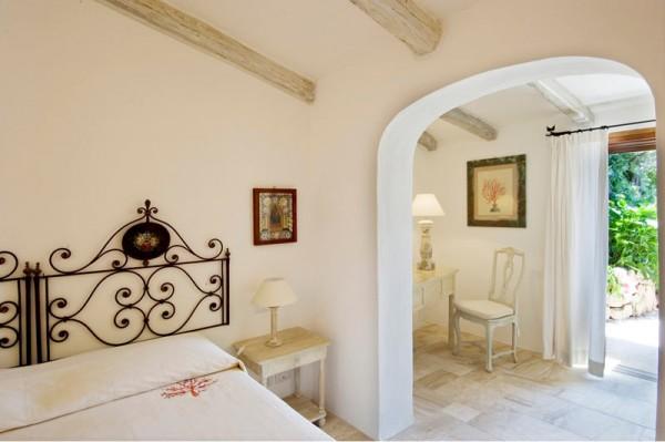 italy villaalice 10 600x399 Alice, a Great Italian Villa