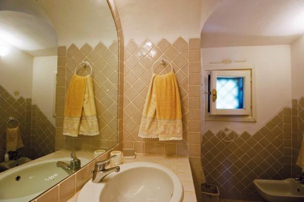 italy villaalice 16 600x399 Alice, a Great Italian Villa