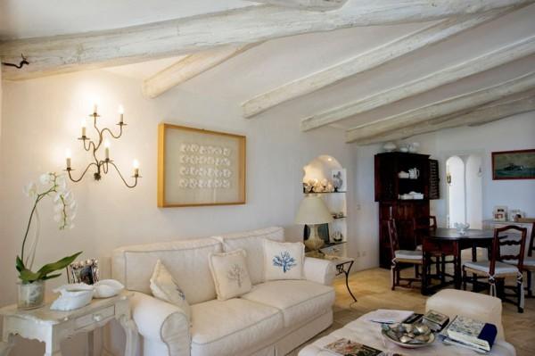 italy villaalice 8 600x399 Alice, a Great Italian Villa