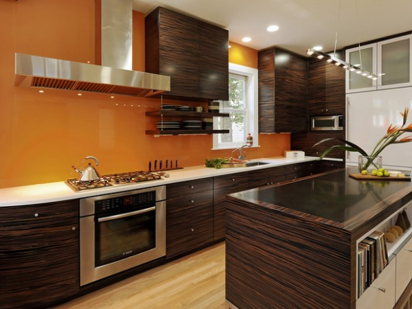 Kitchen Wall Paint Ideas Kitchen Wall Painting Ideas  Interior Design Design News And .