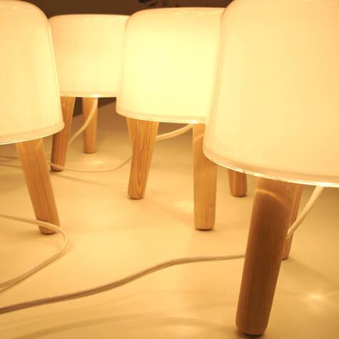 milk_lamp6