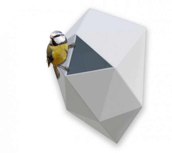 nido-birdhouse-by-alejandra-castelao2