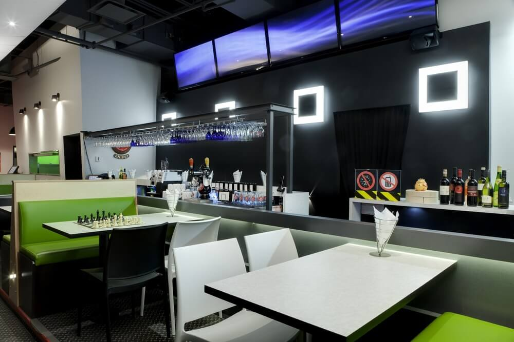 restaurant interior4