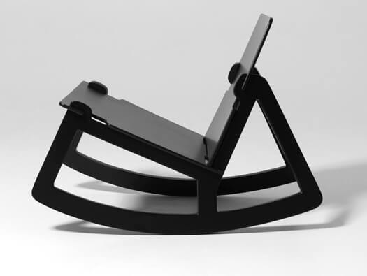 rock-chair4