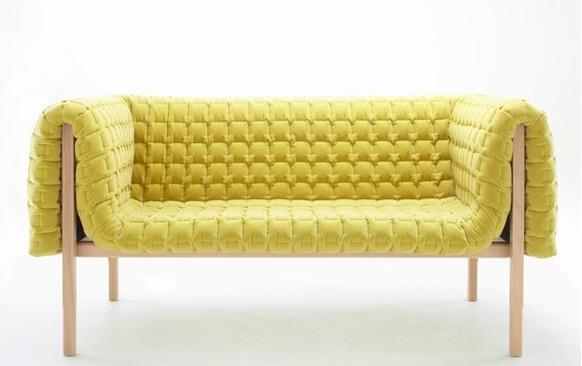 Homemade Couches homemade sofa - sofa hpricot