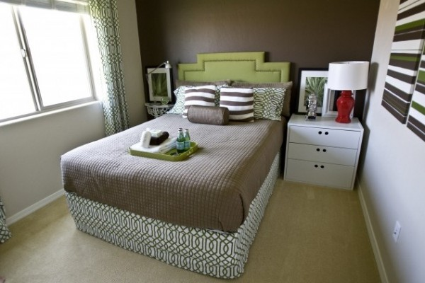 big ideas for small spaces interior design design news best 20 small bedroom designs ideas on pinterest