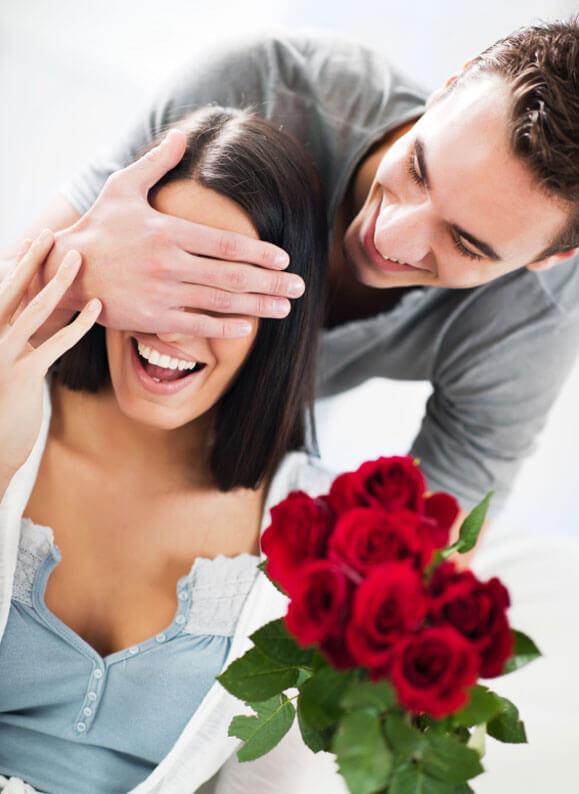 valentines-surprise