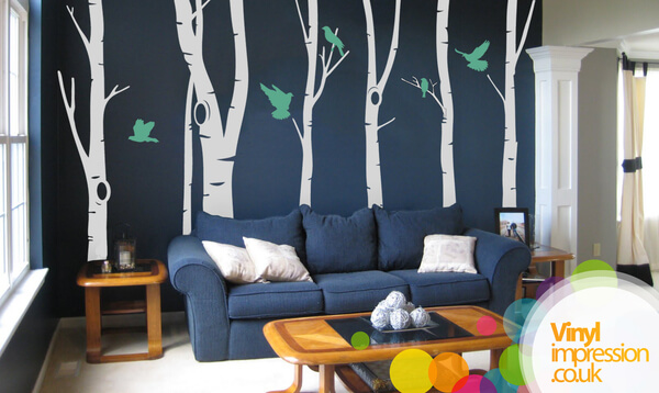 wall-stickers1