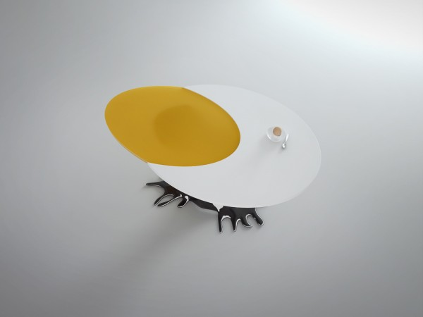 wamhouseTable_egg-05