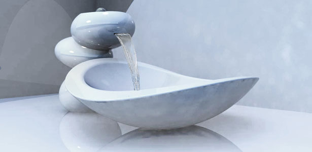 water-stone-faucet-and-sink4