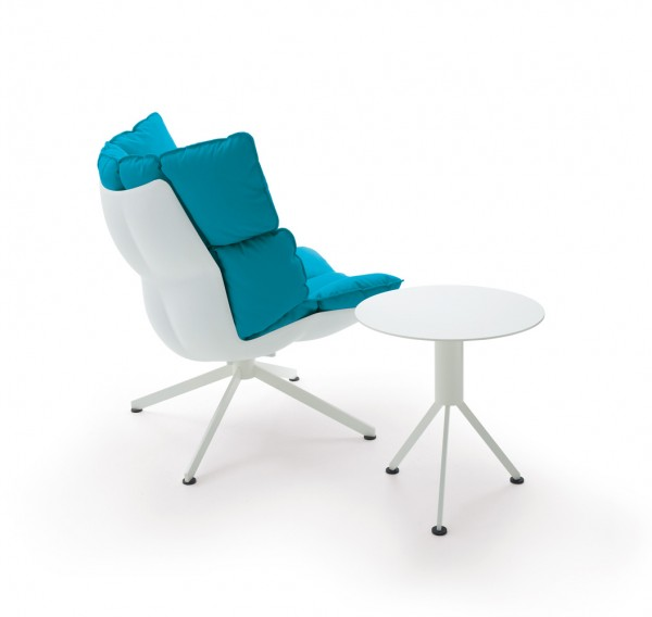 HUSK-outdoor-chair3
