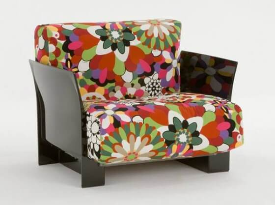 New-Colorful-Armchair-Design