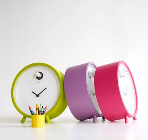 Plex-colorful-clocks1