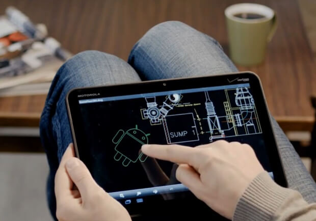 autocad_android (1)