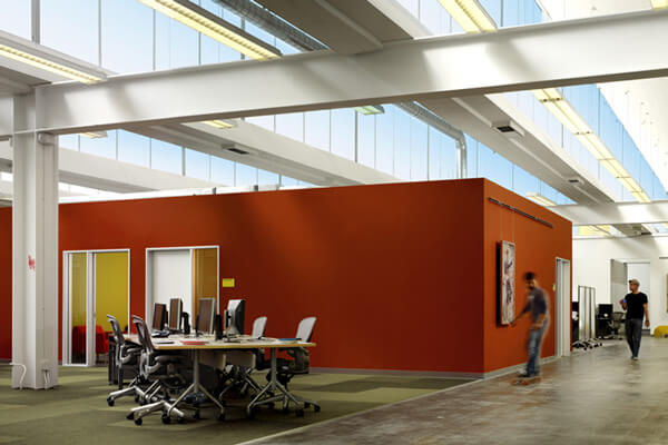 facebook-office-design7