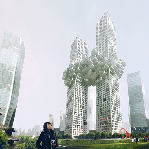 luxury-residential-towers2