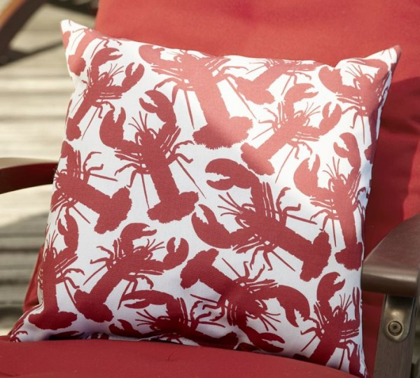 outdoor pillows4 600x540 20 New Outdoor Pillows Models from Pottery Barn