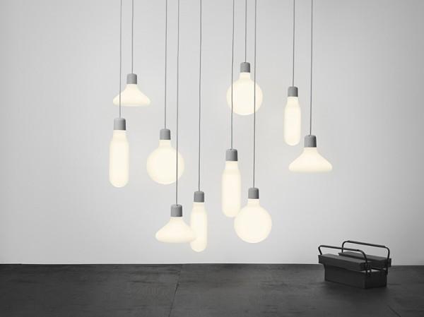 pendant-lamps