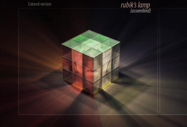 rubik-lamp-4