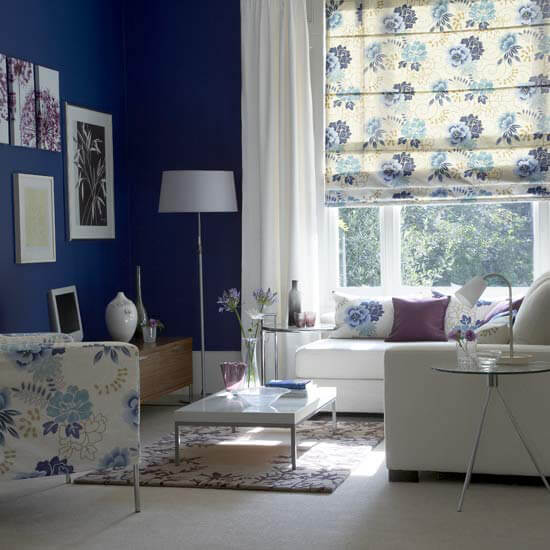 sodalite blue pantone spring 10 Most Prominent Hues for Spring 2012
