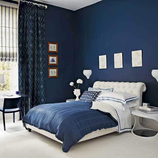 sodalite blue pantone spring2 10 Most Prominent Hues for Spring 2012