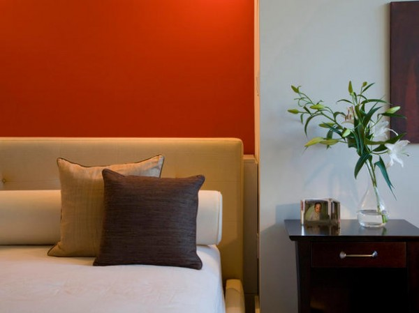 tangerine tango combinations1 600x449 10 Most Prominent Hues for Spring 2012