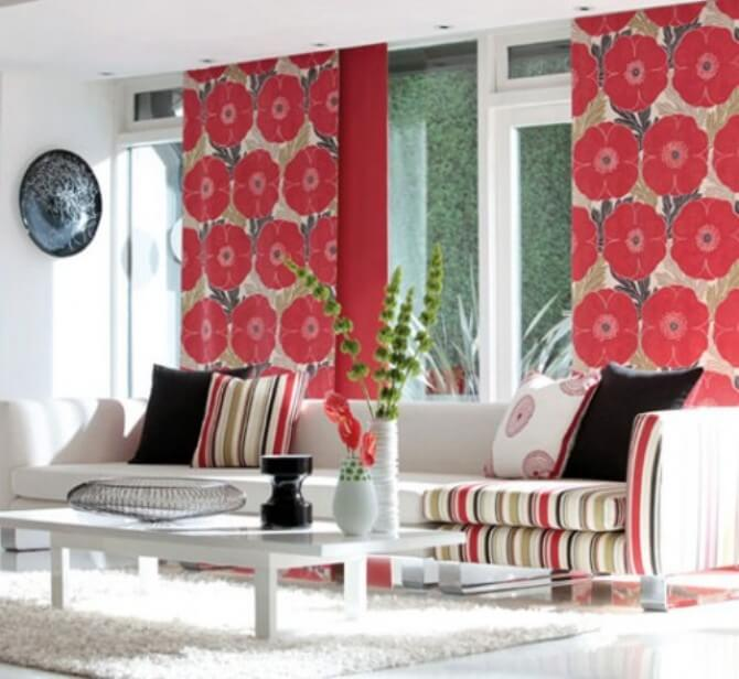 window-treatments-spring