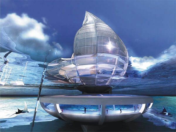 about-architecture-Water-Building-Resort
