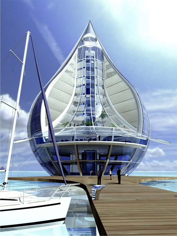 about-architecture-Water-Building-Resort1