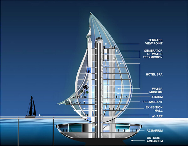 about-architecture-Water-Building-Resort2