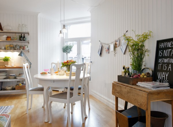 208469 kastellg 10 high 0021 0 600x440 15 Kitchen Ideas Showcasing Inspiring Scandinavian Design