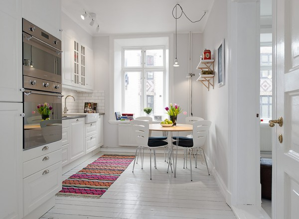 212778 nordhemsg 66 low 0001 0 600x440 15 Kitchen Ideas Showcasing Inspiring Scandinavian Design