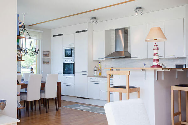 3 15 Kitchen Ideas Showcasing Inspiring Scandinavian Design