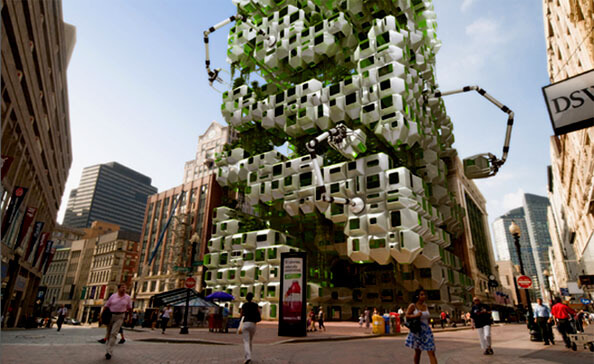 about-architecture-Eco-pods-Boston-MA