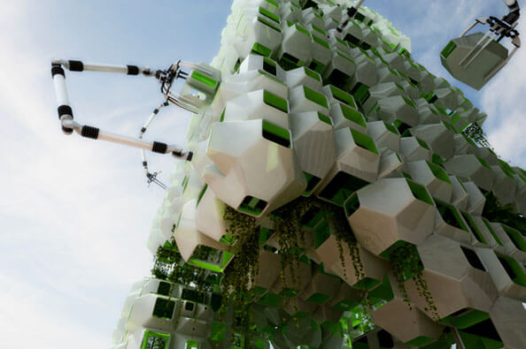 Eco_pods_Proect_Howeler_Yoon_Architecture_Squared_Design_Lab2
