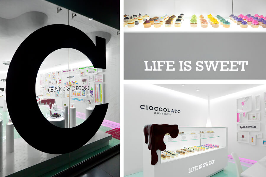 Savvy-Studio-Cioccolato-pastry-boutique