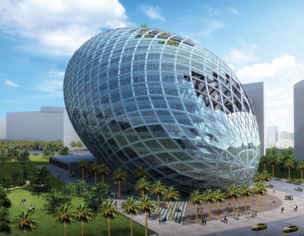 about-architecture-Cybertecture Egg-Mumbai-India1